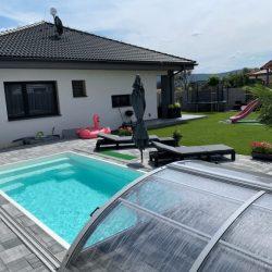 Bazeny-bauer-ukazka-prace-bazen-pre-rodinny-dom-topolcany-20-1024x576