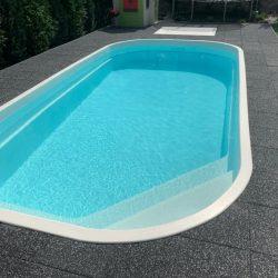 Bazeny-bauer-ukazka-prace-bazen-pre-rodinny-dom-topolcany-7-1024x576