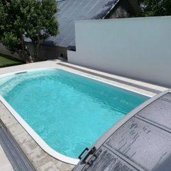 Bazeny-bauer-ukazka-prace-bazen-pre-rodinny-dom-topolcany-8-1024x576