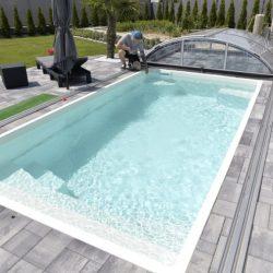 Bazenybauer-hotove-bazeny-topolcany-vyroba-bazenov-1-1024x576