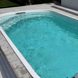 Bazenybauer-hotove-bazeny-topolcany-vyroba-bazenov-10-200x200