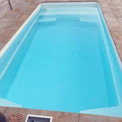 Bazenybauer-hotove-bazeny-topolcany-vyroba-bazenov-12-1024x576