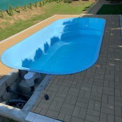 Bazenybauer-hotove-bazeny-topolcany-vyroba-bazenov-17-576x1024