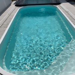 Bazenybauer-hotove-bazeny-topolcany-vyroba-bazenov-5-576x1024