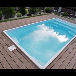 Bazenybauer-hotove-bazeny-topolcany-vyroba-bazenov-6-1024x576