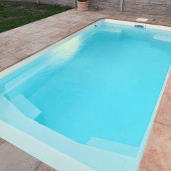 Bazenybauer-hotove-bazeny-topolcany-vyroba-bazenov-7-576x1024