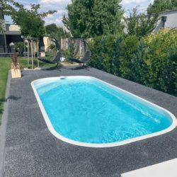 Bazenybauer-hotove-bazeny-topolcany-vyroba-bazenov-8-1024x576