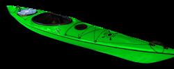 zeleny-bok-250x100