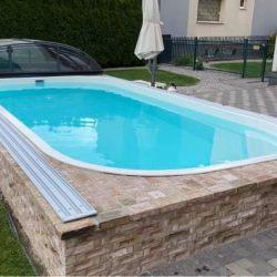 bazeny bauer - bazen na dom výroba bazenov rodos (1)