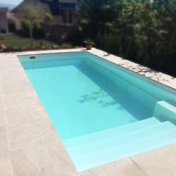 bazeny bauer - bazen na dom výroba bazenov rodos (2)