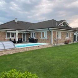 bazeny bauer - bazen na dom výroba bazenov rodos (3)