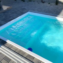 Bazeny bauer rodos vyroba bazenov sklolaminat1