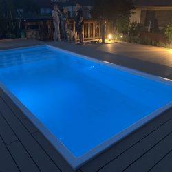 Bazeny bauer rodos vyroba bazenov sklolaminat2