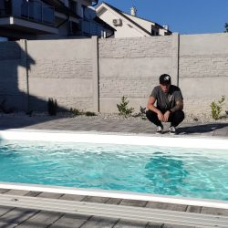 Bazeny bauer rodos vyroba bazenov sklolaminat3