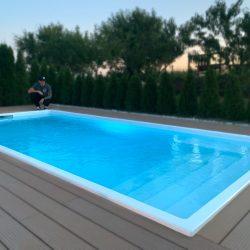 Bazeny bauer rodos vyroba bazenov sklolaminat4