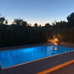 Bazeny bauer rodos vyroba bazenov sklolaminat6