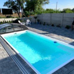 Bazeny bauer rodos vyroba bazenov sklolaminat7