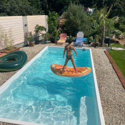 Bazeny bauer rodos vyroba bazenov sklolaminat8