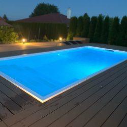 Bazeny bauer rodos vyroba bazenov sklolaminat9
